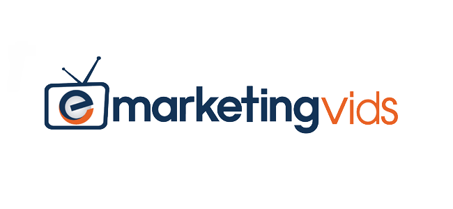 eMarketing Vids