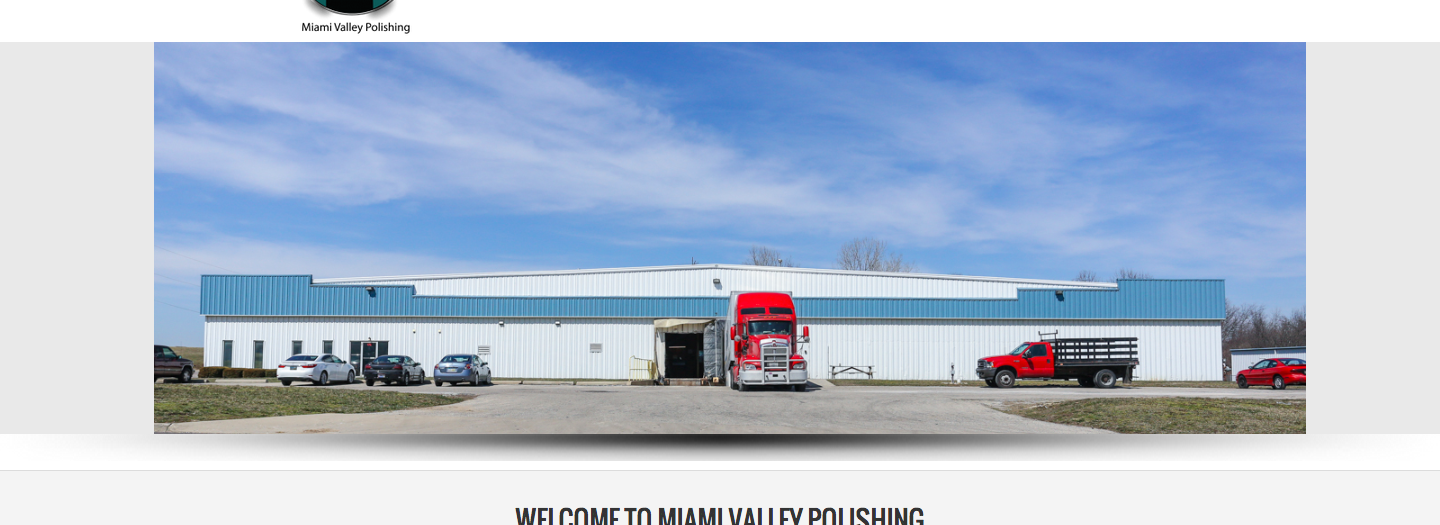 Miami Valley Polishing