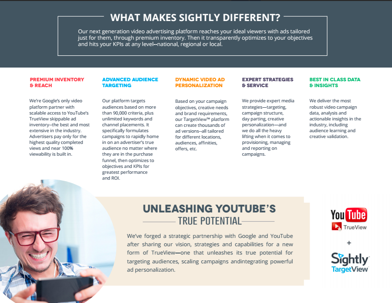 sightly media kit page 2